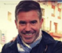 CEO Bodegas Magnánimus