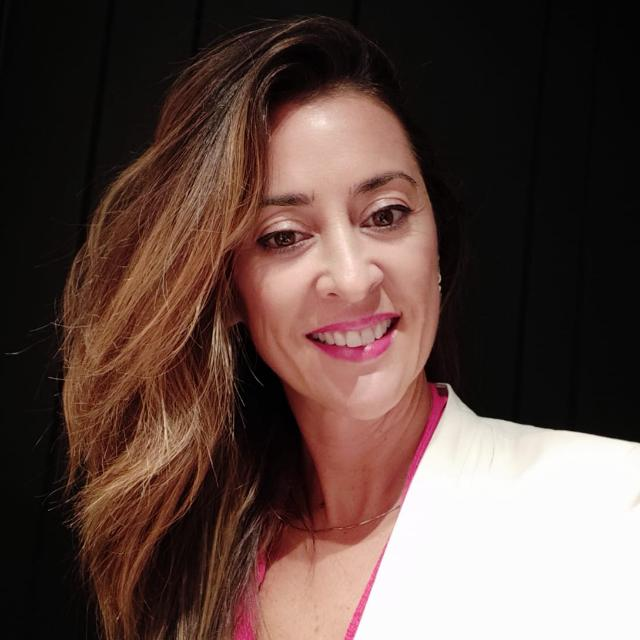 Beatriz Llobat